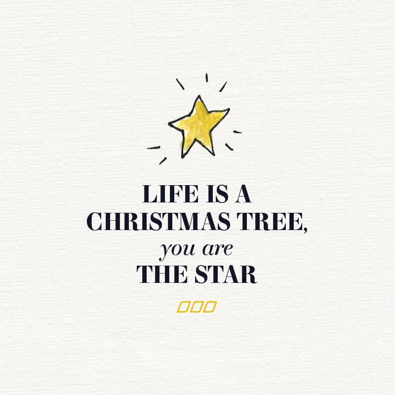 1116_christmas_cardsv23