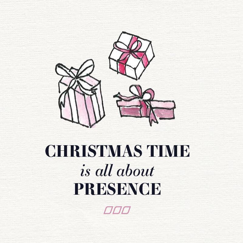 1116_christmas_cardsv25