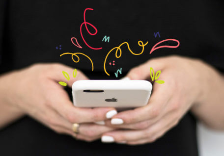How to get smarter on your smartphone