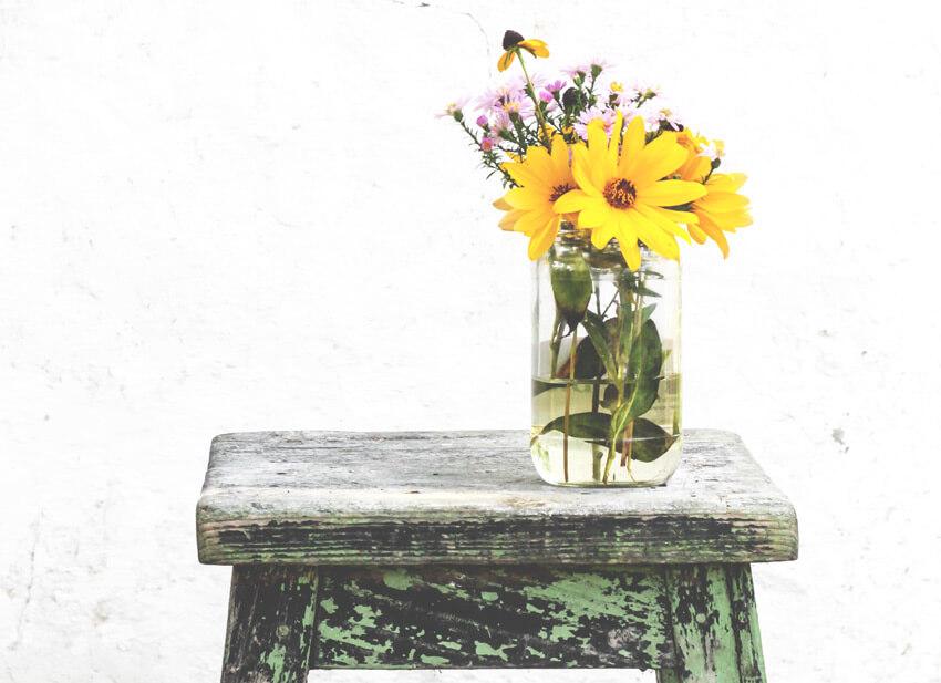 FlowersForYou