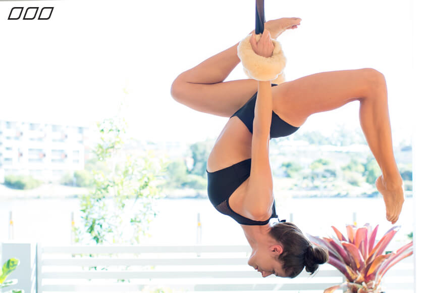 This is why you should do Pilates