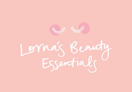 Lorna's Beauty Essentials