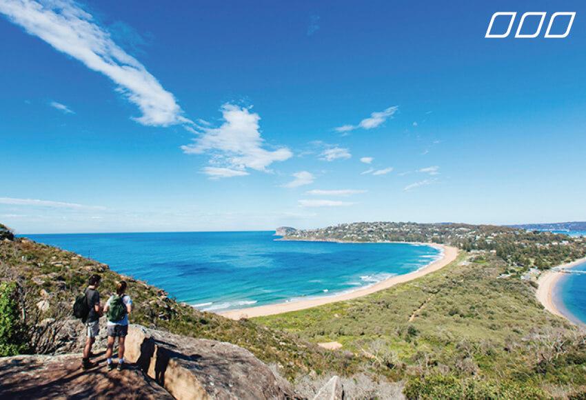 10 of the Most Beautiful Walks in Australia