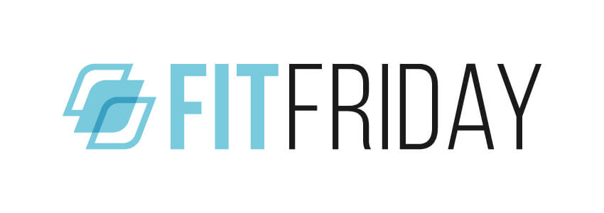 What Is Fit Friday & Why Is It Important?