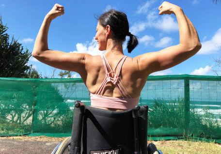 Lauren Watson – True Believer