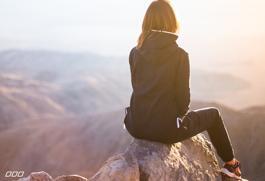 How To Create Life Changing Habits
