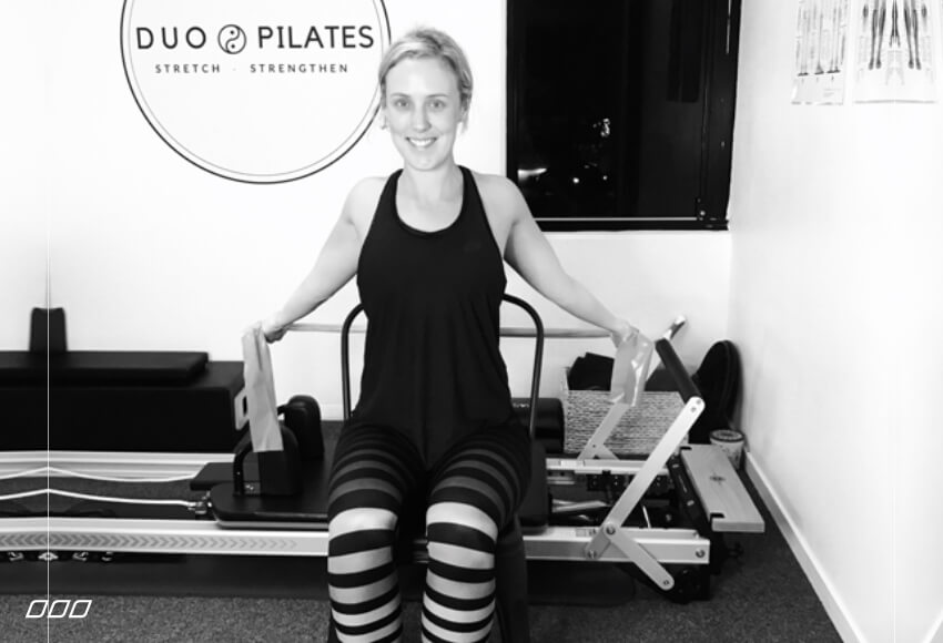 Wellness at Work! Tips & Tricks to Fix your Posture