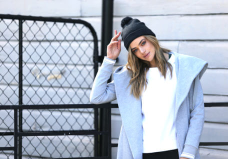 Top Tips to Warm Up Your Wardrobe!