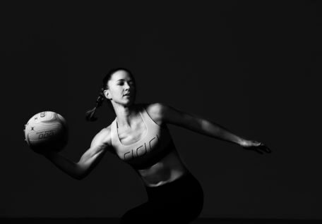 7 Exercises to Help Prevent Knee Injuries