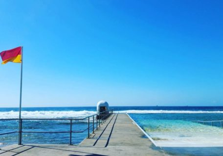 Healthy City Guide – Newcastle