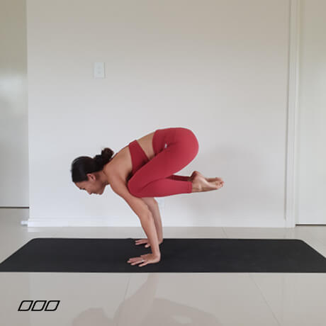 5 Yoga Poses To Embrace The Day