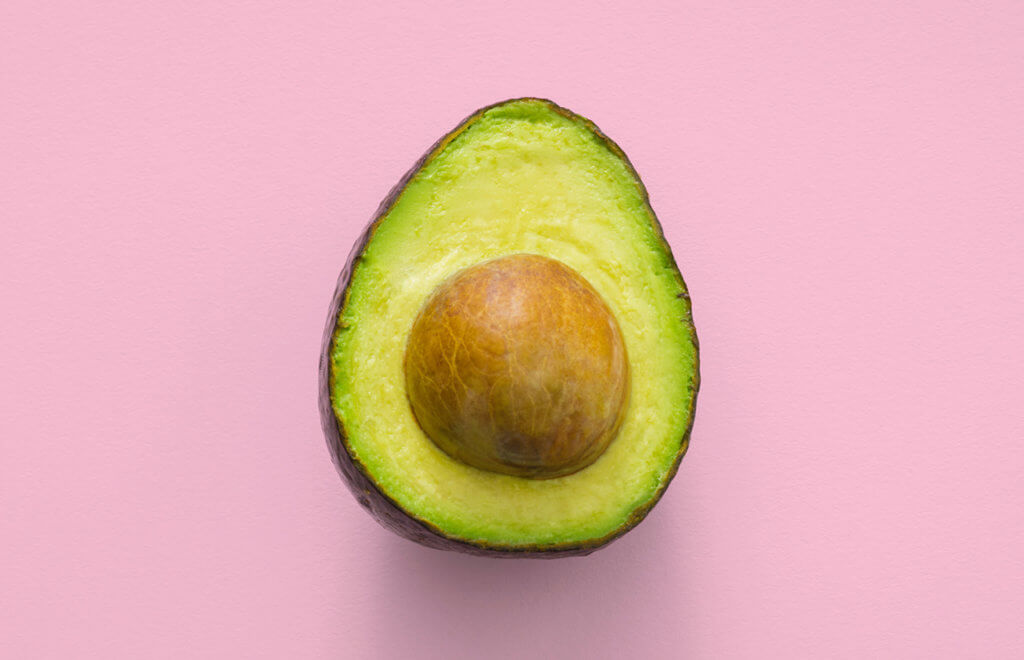 Another Reason To Love Avocado