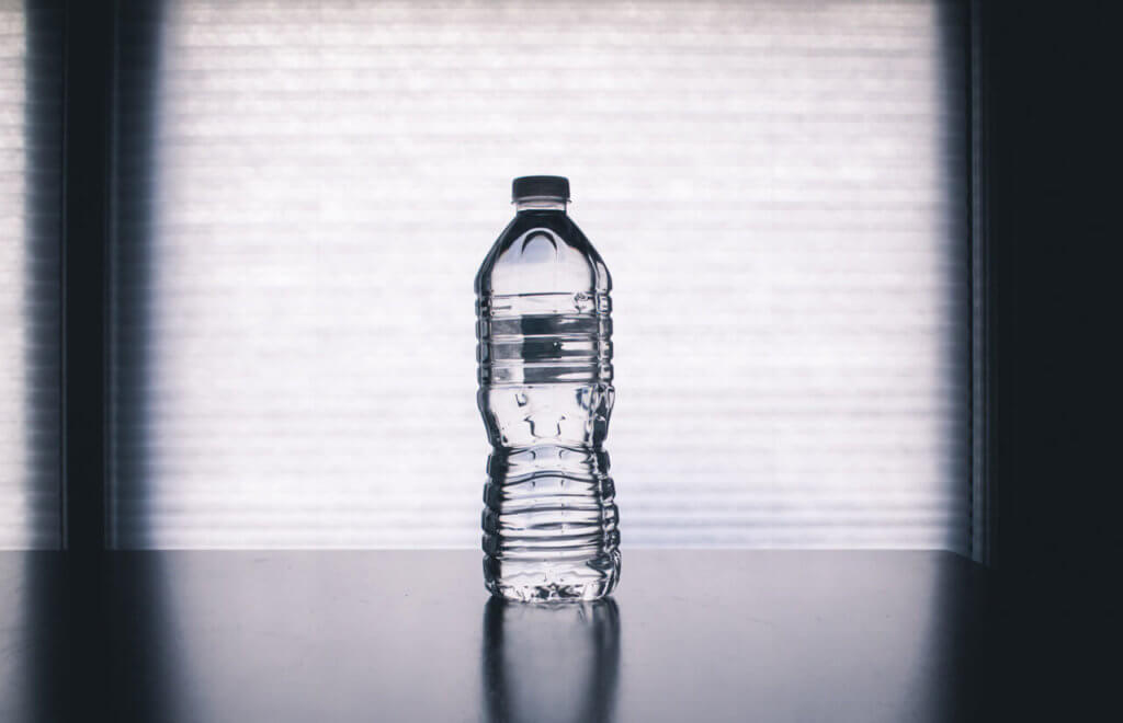 A Beginners Guide To Going Plastic Free