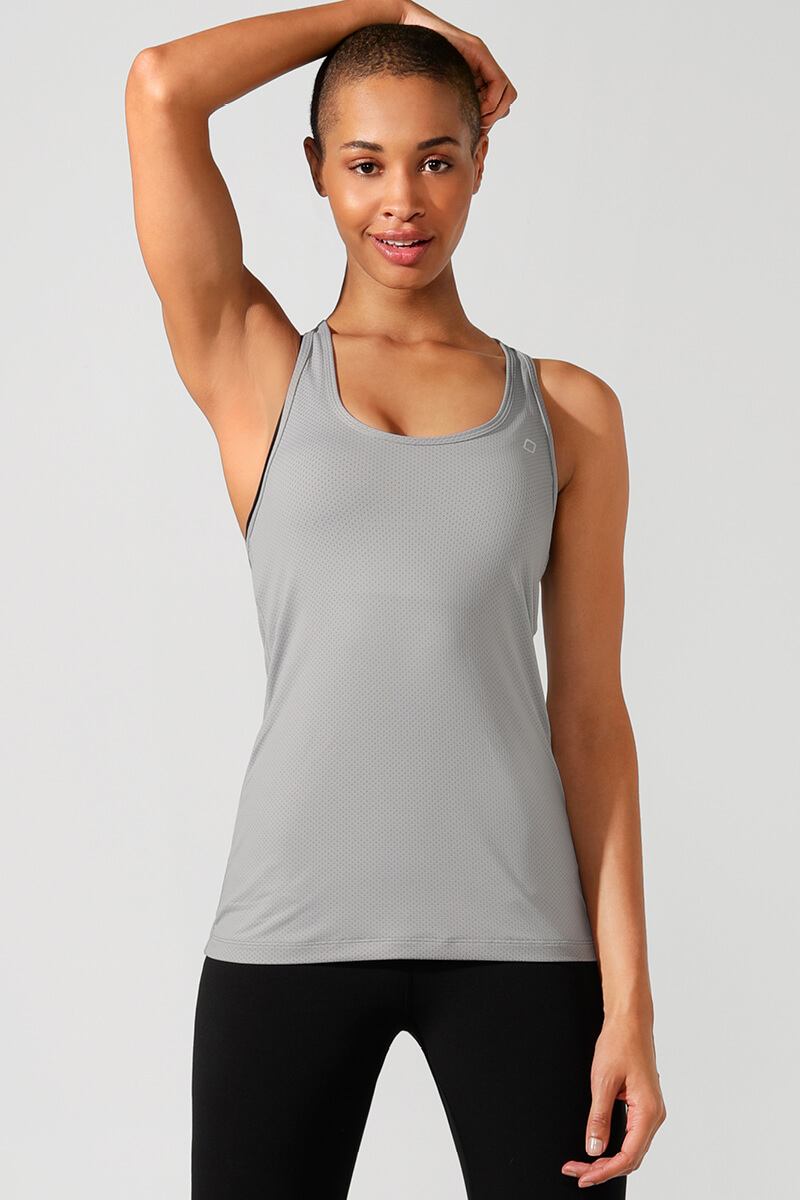 Excel Performance Tank
