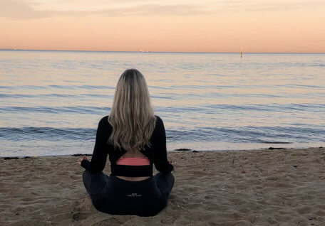 Meditation – the myths, the benefits & why you should start