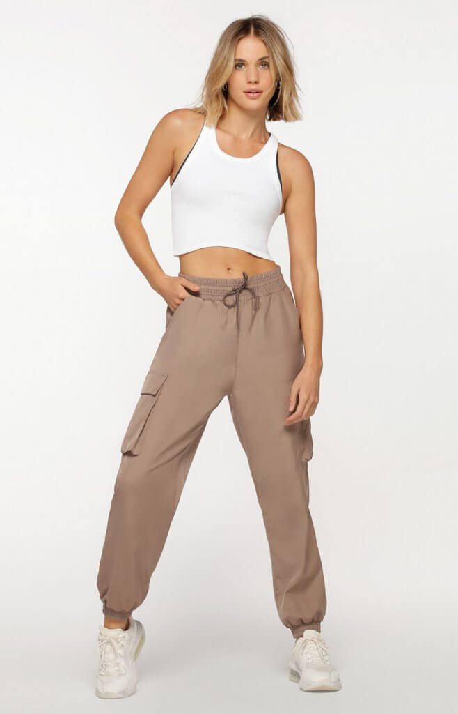 Lorna Jane Amplify Active Sweat Pants